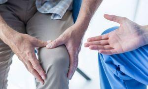 Как бороться с болью при артрите, не прибегая к помощи таблеток