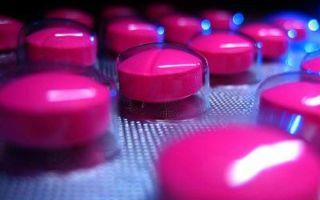 Лечение псориатического артрита с применением метотрексата