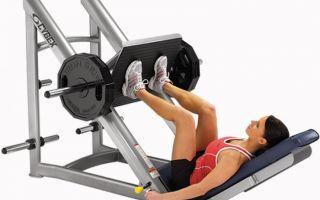 Исследователи выявили: увеличение числа тренировок дает дополнительное уменьшение боли в спине