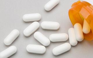 Могут ли антибиотики помочь при боли в спине?