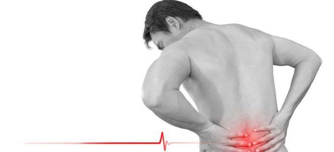 Как предотвратить обострение боли и обеспечить повседневную активность