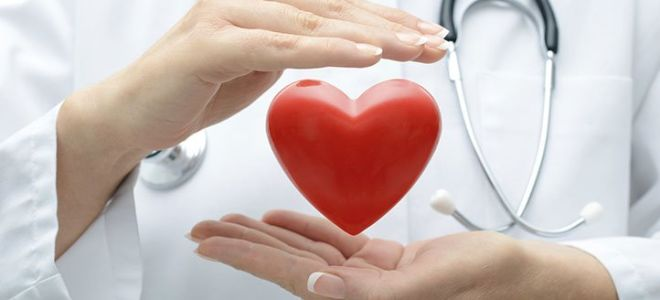 Псориатический артрит и ваше сердце