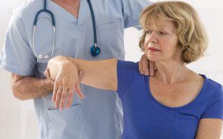 Болезнь Педжета -причины, симптомы, диагностика, лечение