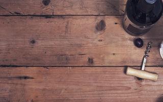 Алкоголь и артрит