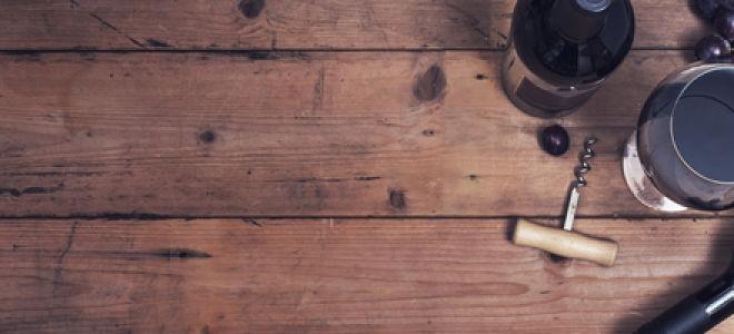 Алкоголь и артрит: Если и пить - то очень умеренно