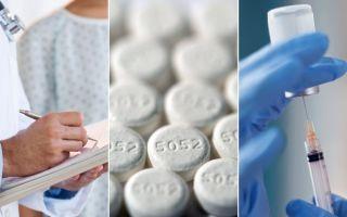 Сборник рекомендаций как основа дополнительных подходов в протоколе лечения псориатического артрита