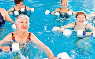 Чудодейственная сила теплой воды для избавления от боли