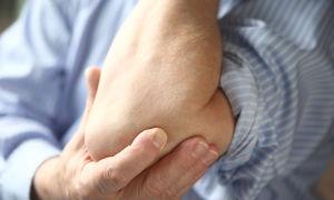 Обострение артрита. Стоит ли бояться?
