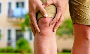 Воспаление и ригидность — признаки артрита