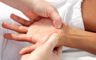 Болезнь (синдром) Рейно — причины, симптомы, диагностика, лечение