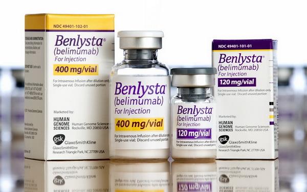 Бенлиста